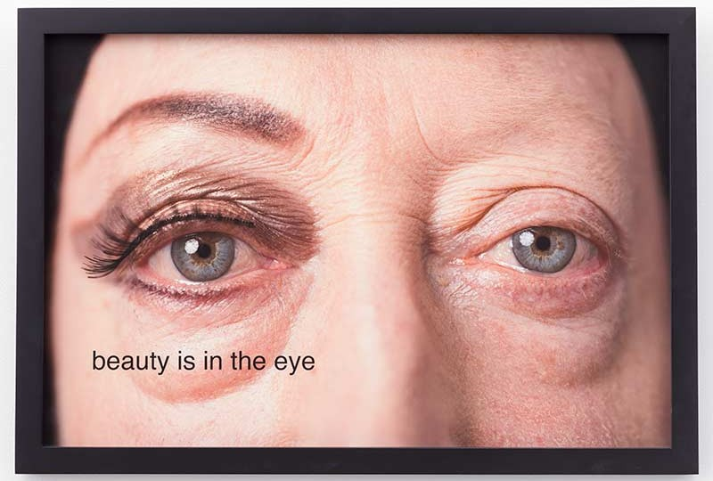 Beauty-is-in-the-eye