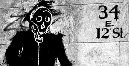 the-shadowmen-hambleton